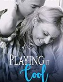 Playing it Cool (Portwood Brothers Series Book 1)