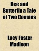 Bee and Butterfly: A Tale of Two Cousins