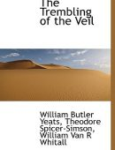 The Trembling of the Veil