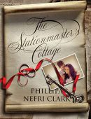 The Stationmaster's Cottage (River's End Mystery Romance Book 1)