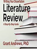 Writing Your Dissertation Literature Review_ A Step-by-Step Guide (Essay and Thesis Writing Book 8)