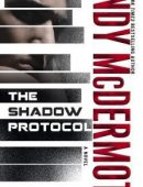 The Shadow Protocol (US and Canada Title)
