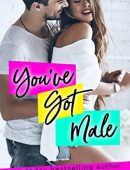You've Got Male (Chick Flick Club, #2)