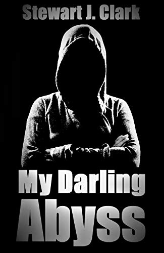 My Darling Abyss (A Multiverse of Sins Book 1)