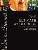 The Ultimate Wodehouse Collection 5204 pages
