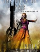 The Duty of Pain (Tales of the Citadel, #13)