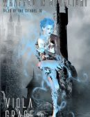 Wrapped in Starlight (Tales of the Citadel, #10)