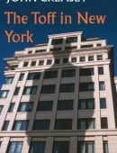 The Toff in New York (Toff, #35)
