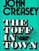 The Toff in Town (Toff, #18)