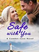 Safe with You (Camden Cove #2)