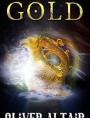 American Alchemy – Gold: A Dark Tale of the Old West