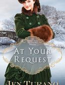 At Your Request (Apart From the Crowd): An Apart From the Crowd Novella