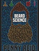 Beard Science: A Small Town Romantic Comedy