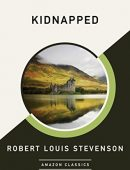 Kidnapped (Classics Edition)
