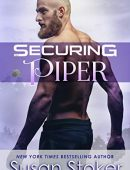 Securing Piper (SEAL of Protection: Legacy Book 3)